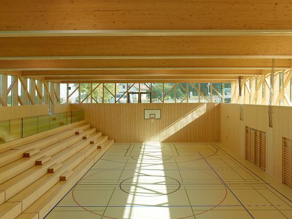 quartal direction et planification de chantier vevey suisse. Black Bedroom Furniture Sets. Home Design Ideas